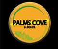 Palms Cove in Bohol